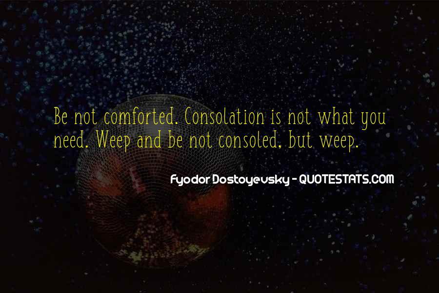 Ngugi Wa Thiong'o Quotes #1585351