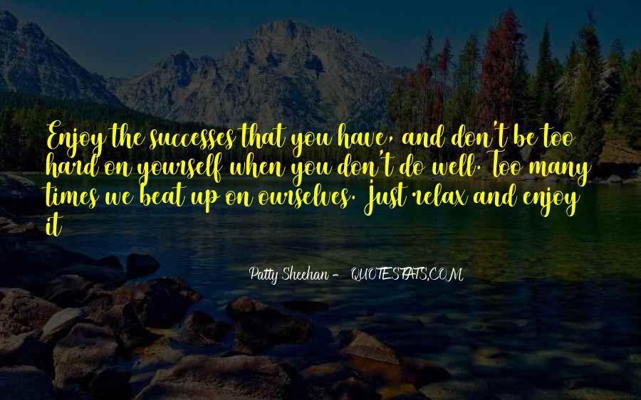 Nick Gillespie Quotes #533939