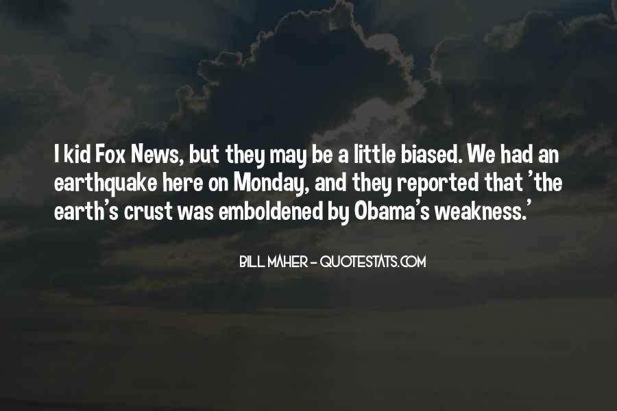 Nick Swisher Quotes #1479871