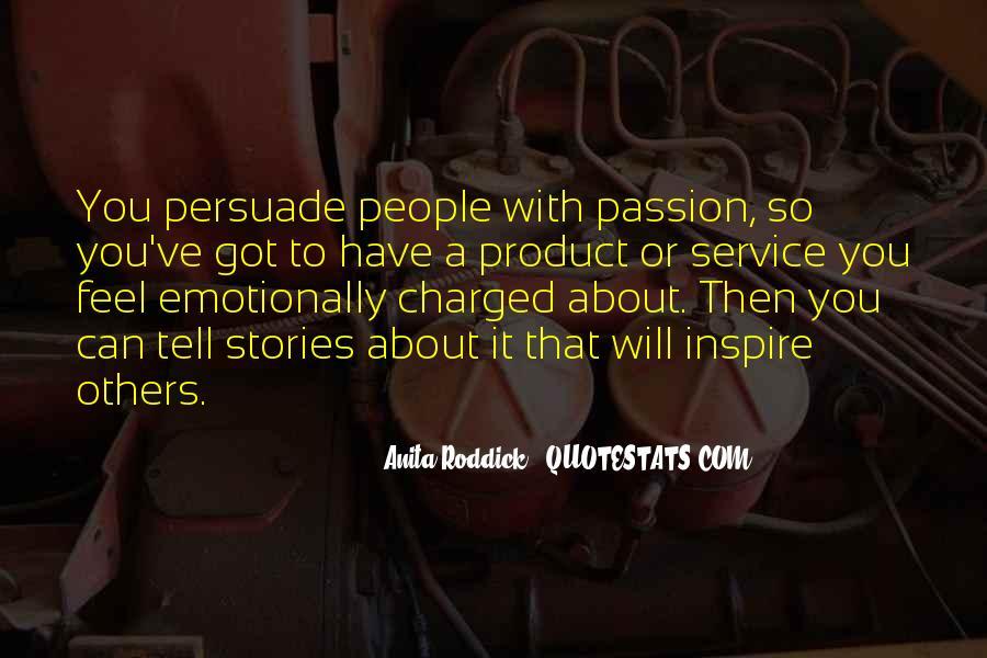 Nicole Yatsonsky Quotes #836608