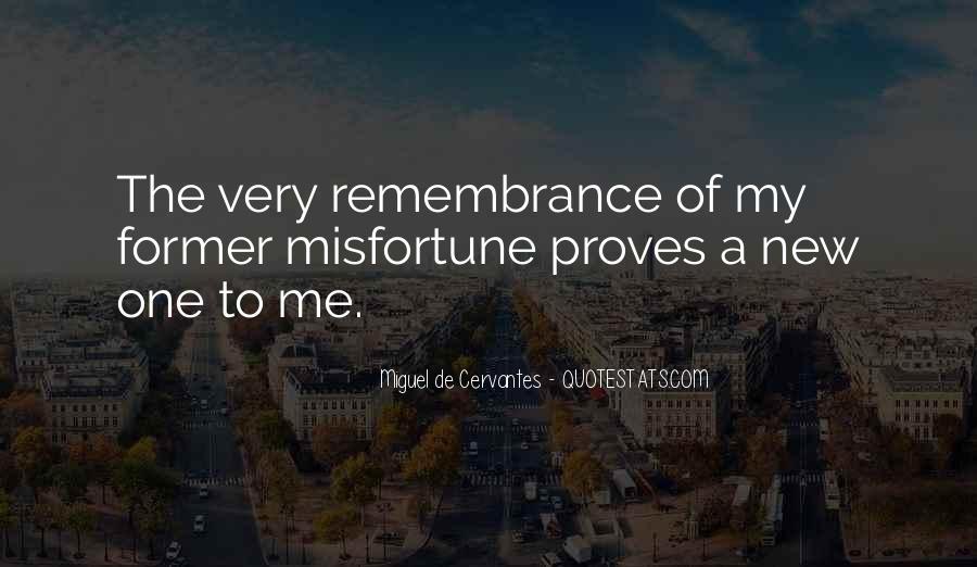 Nikolai Ostrovsky Quotes #953372