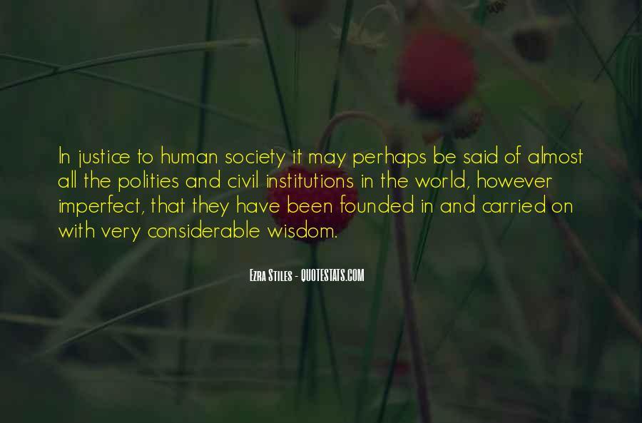 Nils Kjaer Quotes #986011