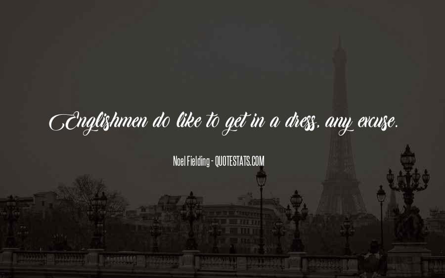 Noel Fielding Quotes #698380