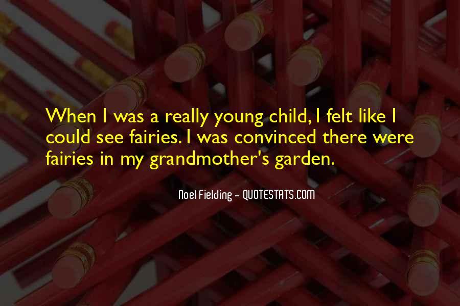 Noel Fielding Quotes #785757