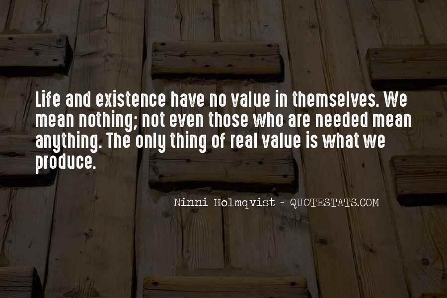 Norio Ohga Quotes #1112318