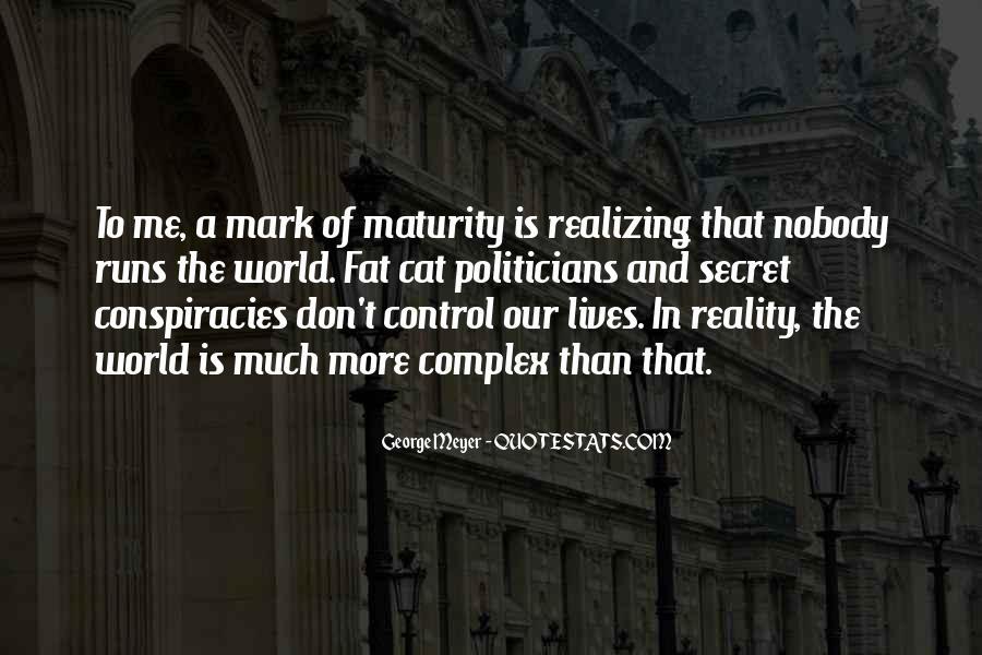 Norio Ohga Quotes #1408972