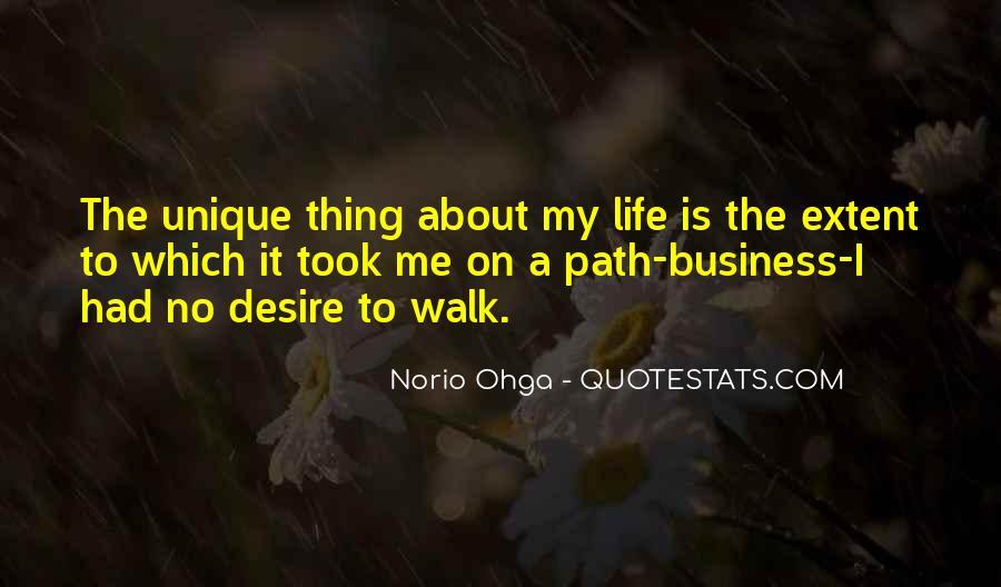 Norio Ohga Quotes #317103