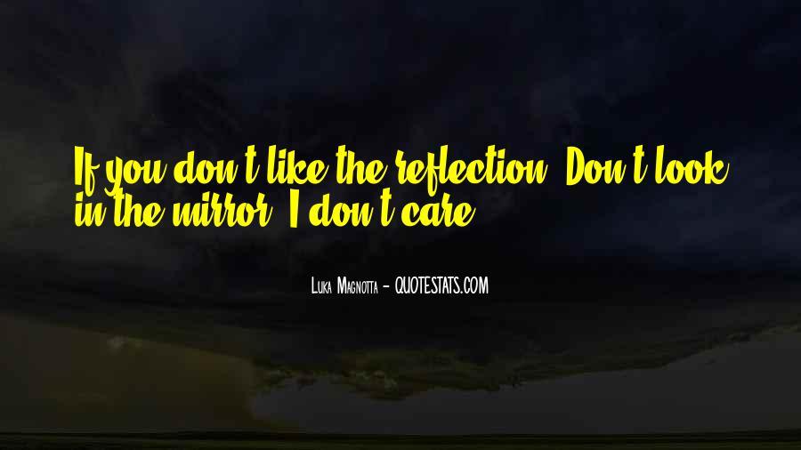 Norio Ohga Quotes #928785