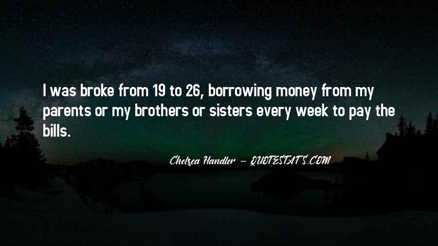 Nuruddin Farah Quotes #1254903