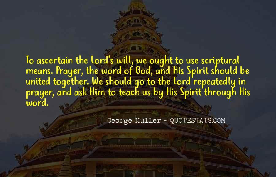 Nuruddin Farah Quotes #237354