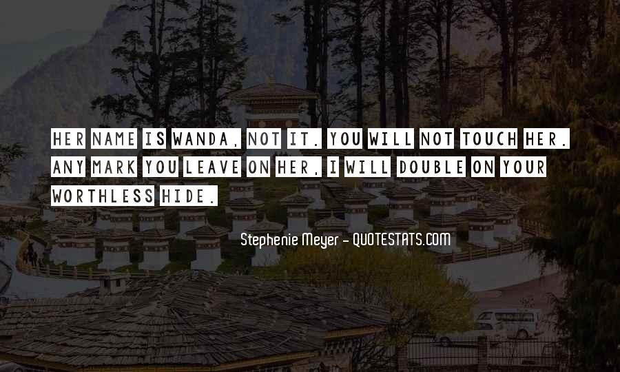 O'shea Quotes #1325842