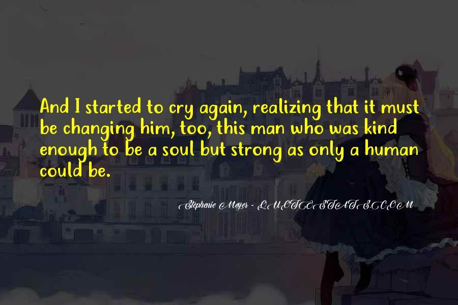 O'shea Quotes #1785673
