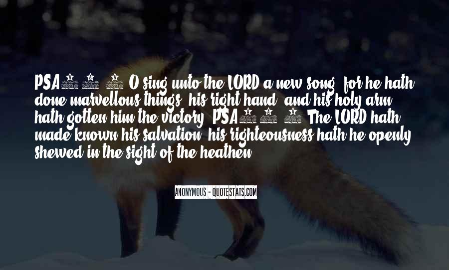 O'shea Quotes #2474