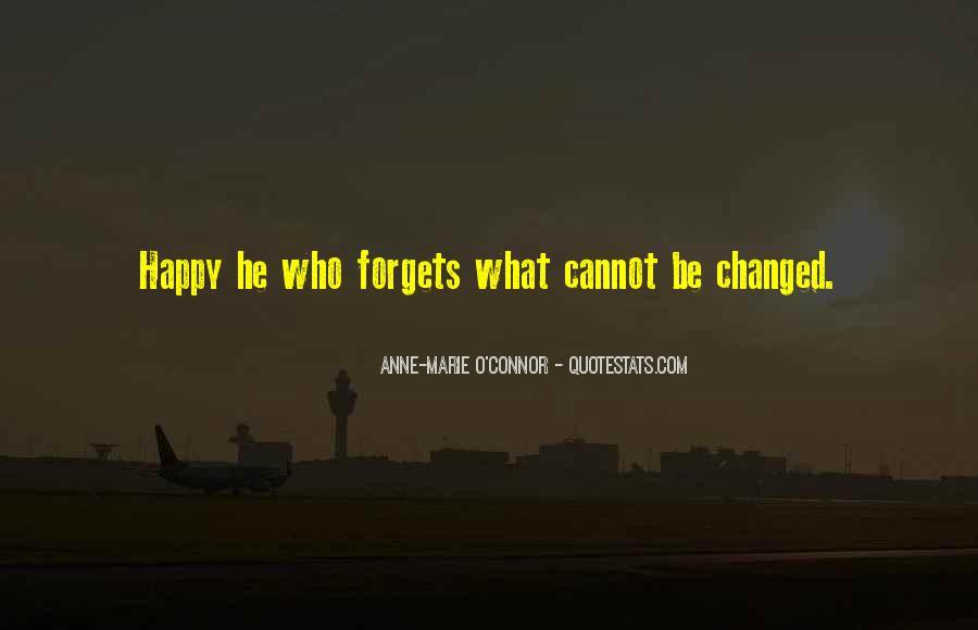 O'shea Quotes #3593