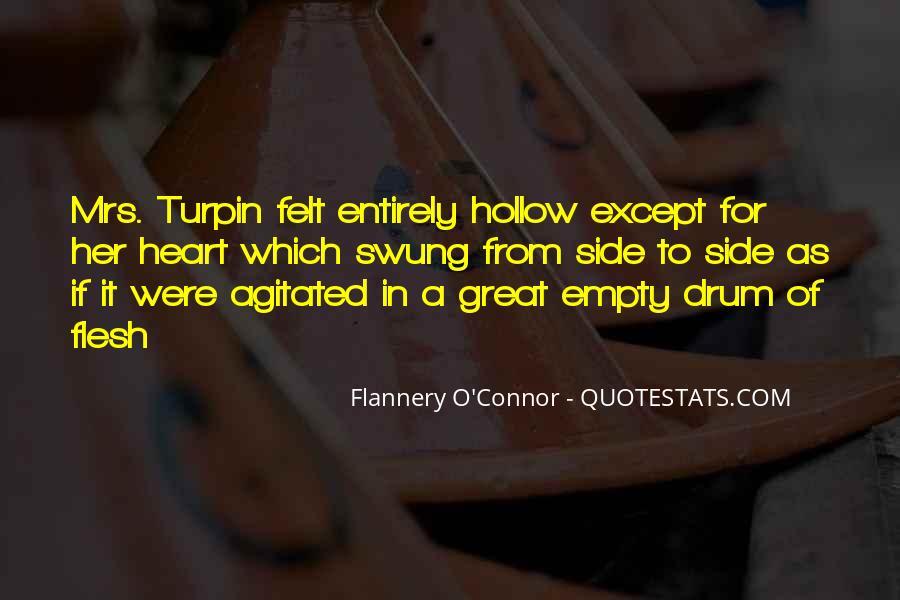 O'shea Quotes #3739
