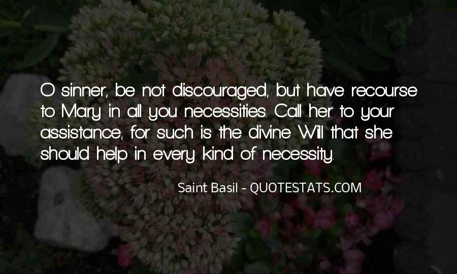 O'shea Quotes #4326