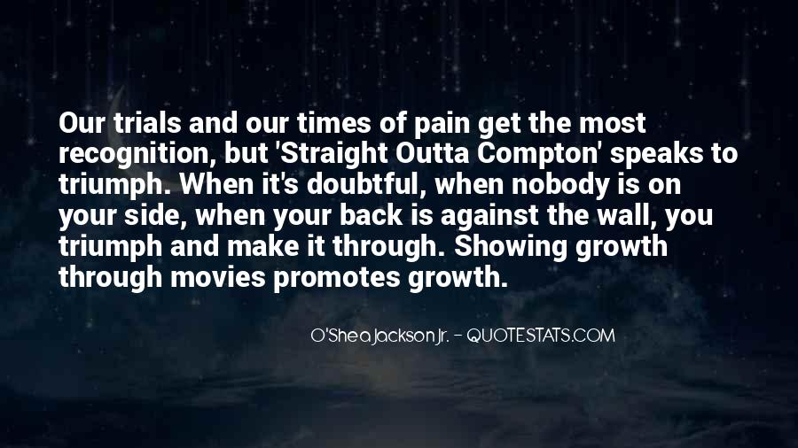 O'shea Quotes #467174