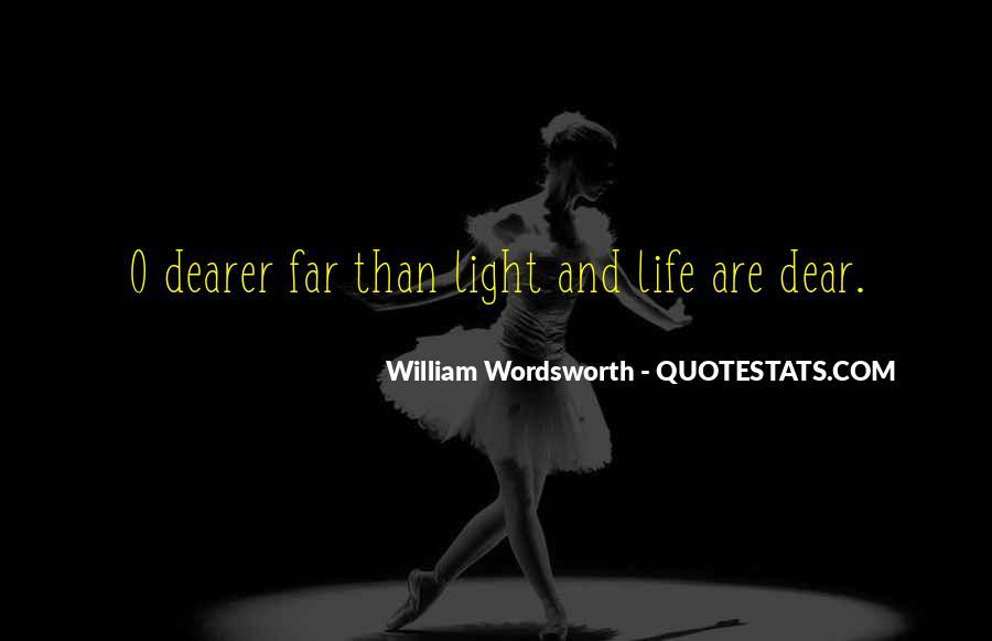 O'shea Quotes #6015