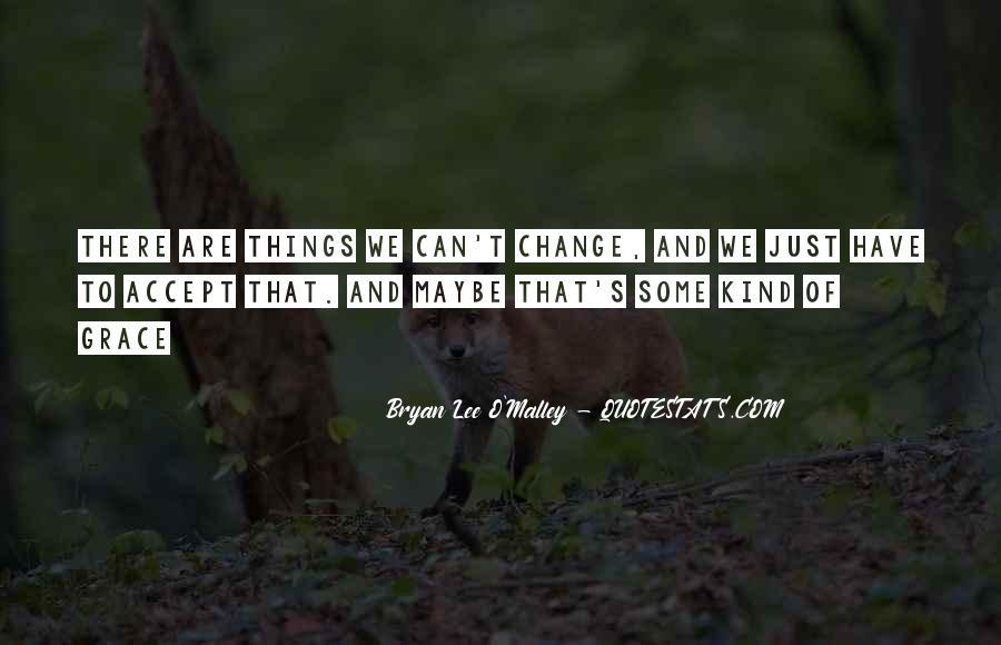 O'shea Quotes #6210