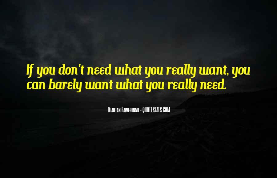 Olaotan Fawehinmi Quotes #1074391