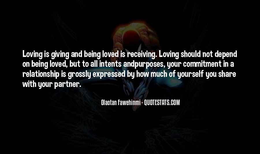 Olaotan Fawehinmi Quotes #1260918
