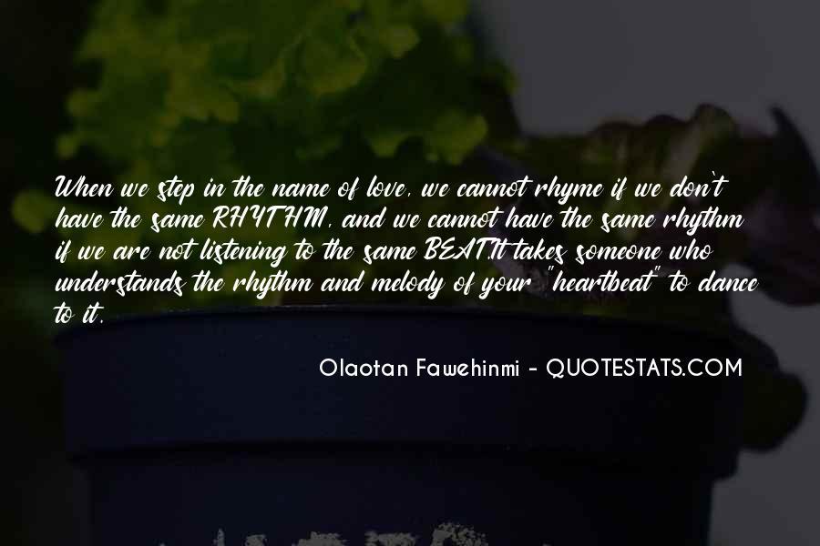 Olaotan Fawehinmi Quotes #1496582