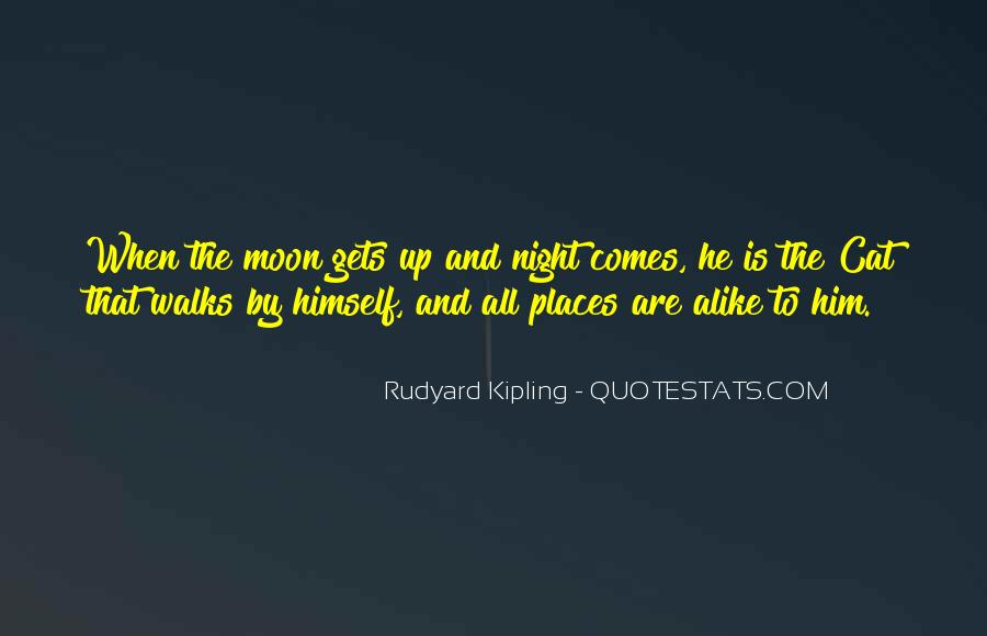 Ono No Komachi Quotes #1392064
