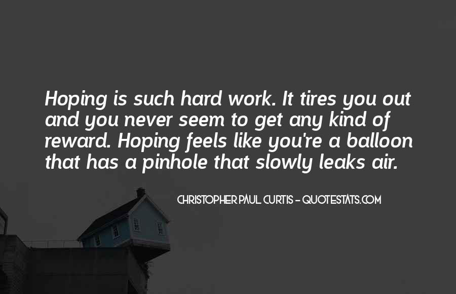 Otomo No Yakamochi Quotes #569786