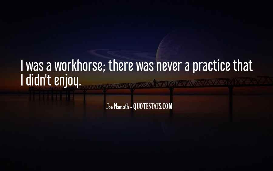 Paavo Nurmi Quotes #1237066