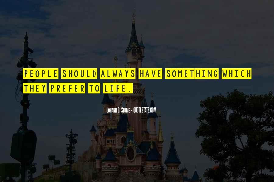 Paavo Nurmi Quotes #662317