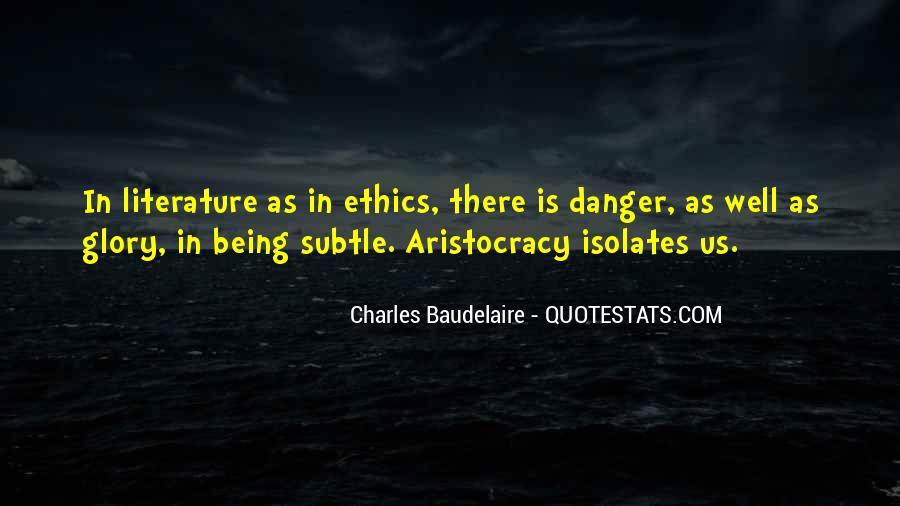 Padampa Sangye Quotes #1615025