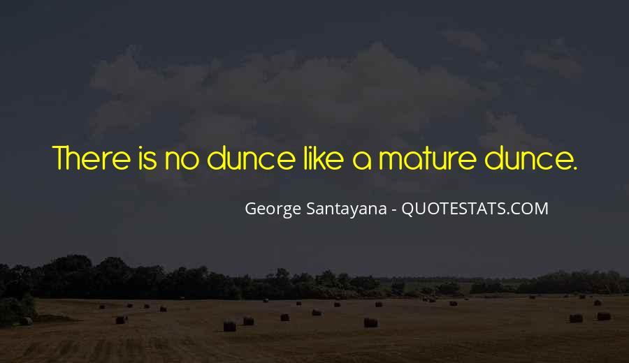 Padampa Sangye Quotes #1775437