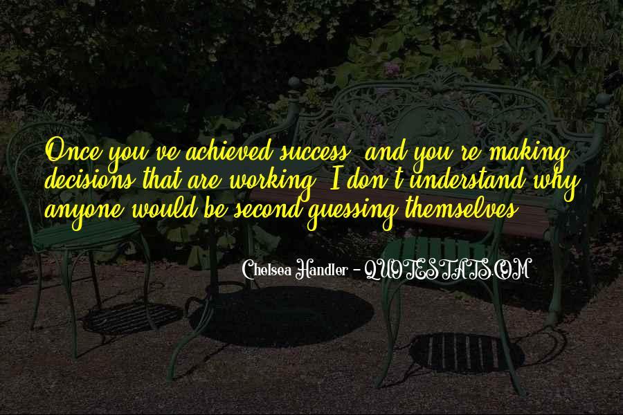 Padmasambhava Quotes #828033