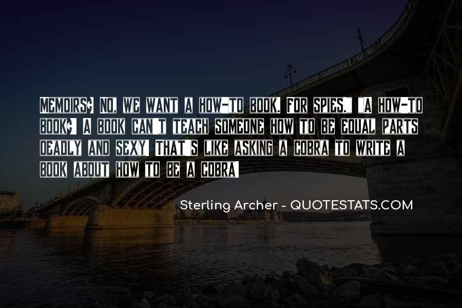 Padraig Harrington Quotes #486463