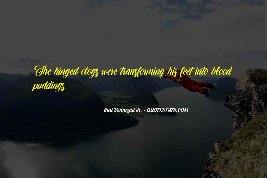 Padraig Harrington Quotes #923694