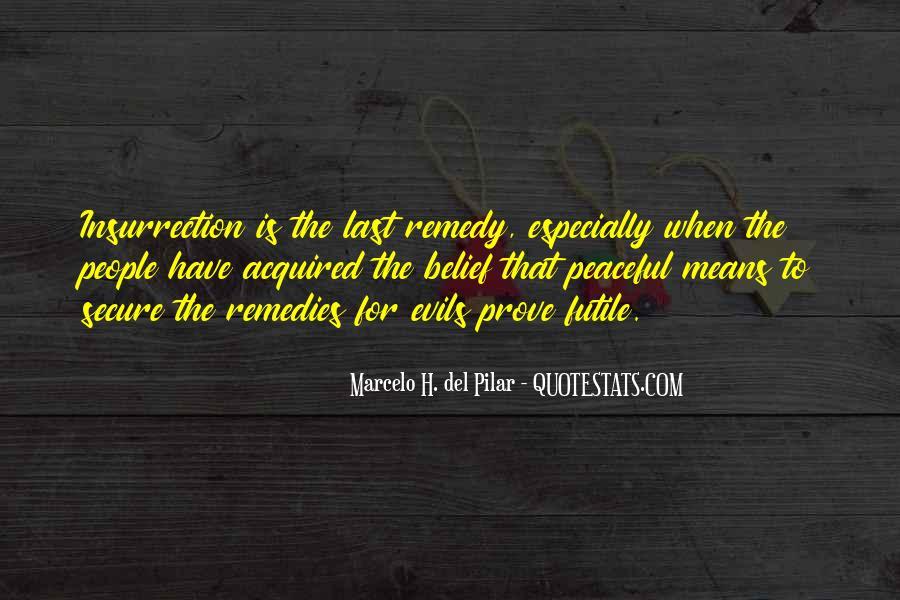 Pat Cadigan Quotes #546186