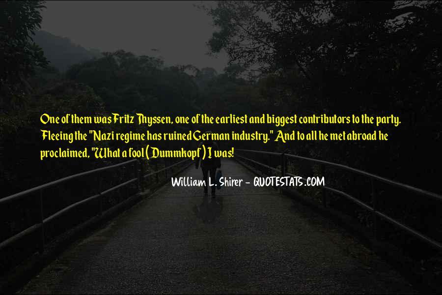 Pat Cadigan Quotes #841040