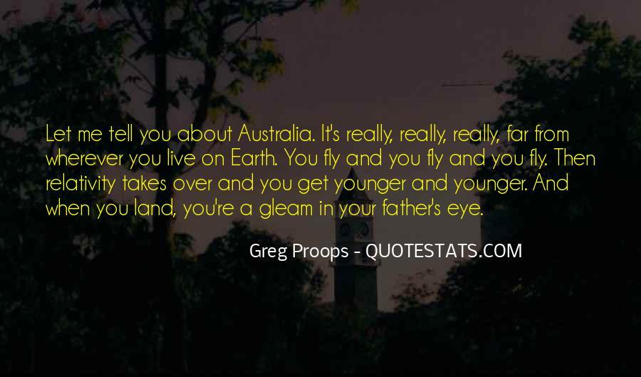 Pat Schroeder Quotes #685603