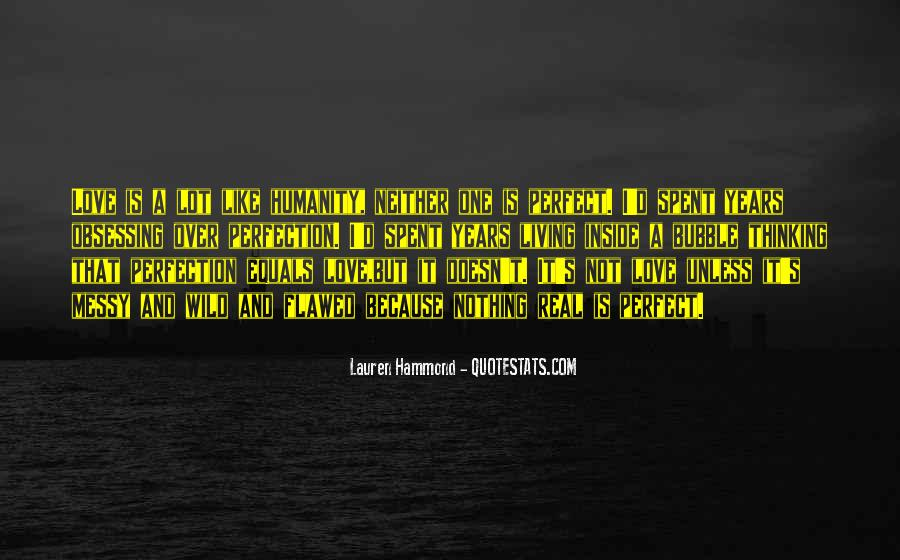 Pat Toomey Quotes #1282023