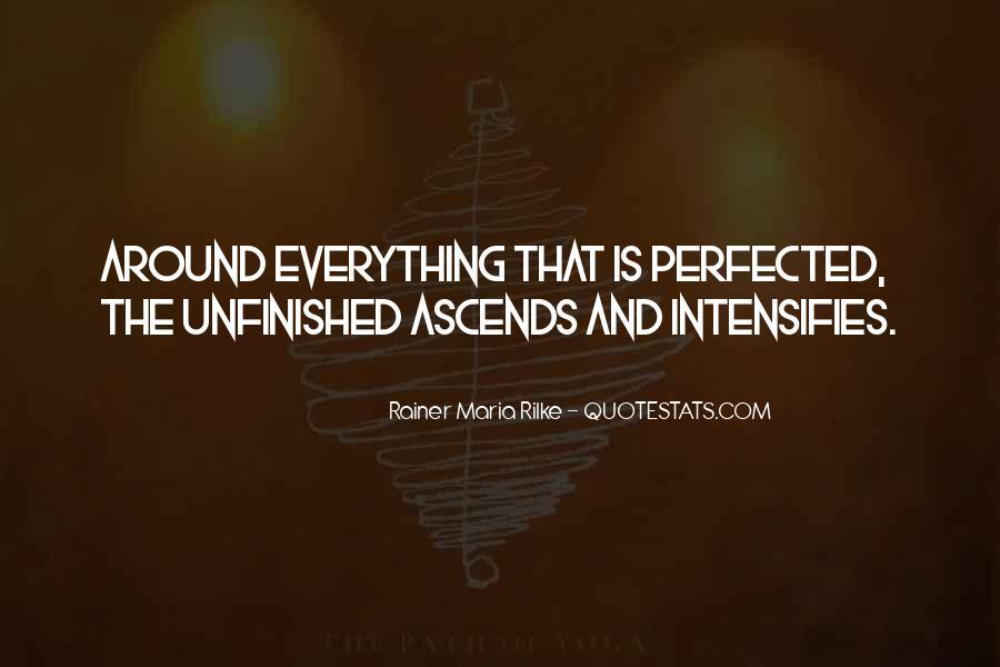 Pat Toomey Quotes #1646656