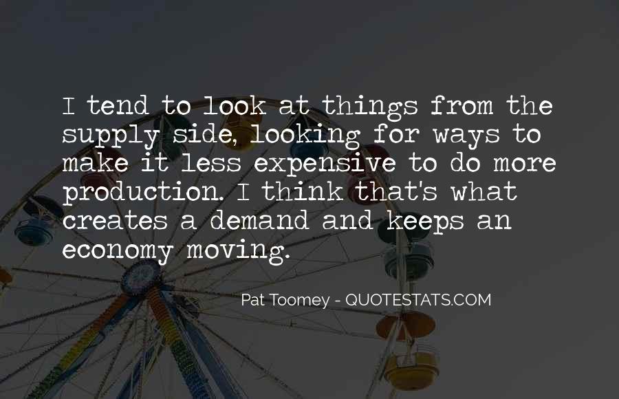 Pat Toomey Quotes #436130