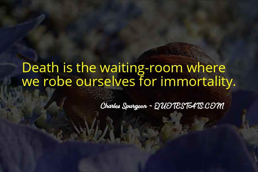 Pat Toomey Quotes #551367