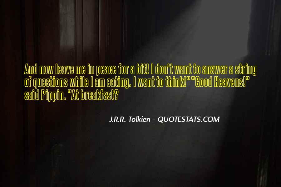 Pat Toomey Quotes #678961