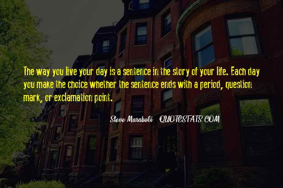 Patrick Mcgorry Quotes #1194323