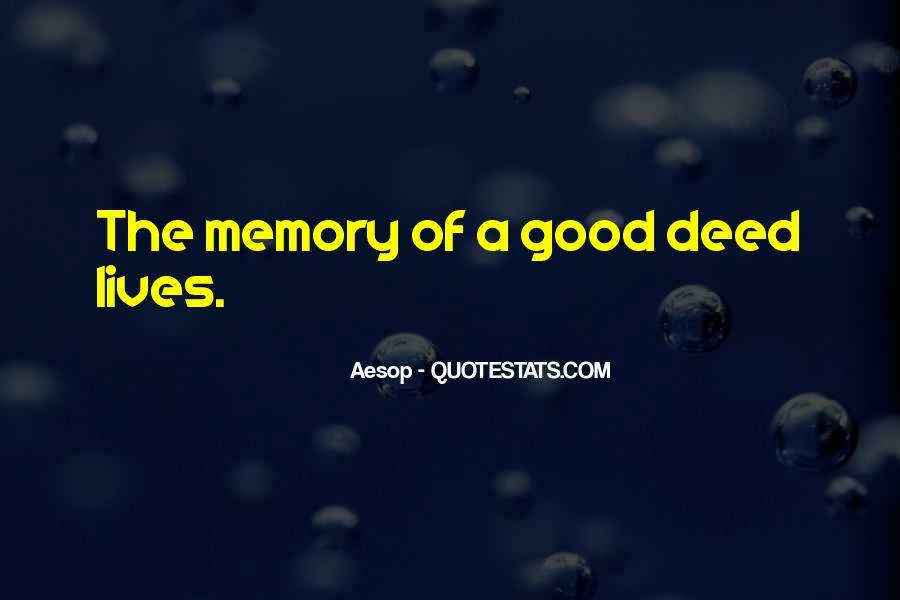 Patrick Mcgorry Quotes #995867