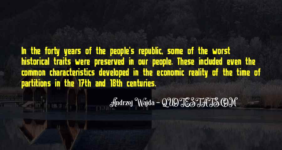 Patrik Baboumian Quotes #206217