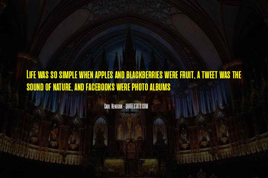 Paul Mckenna Quotes #778232