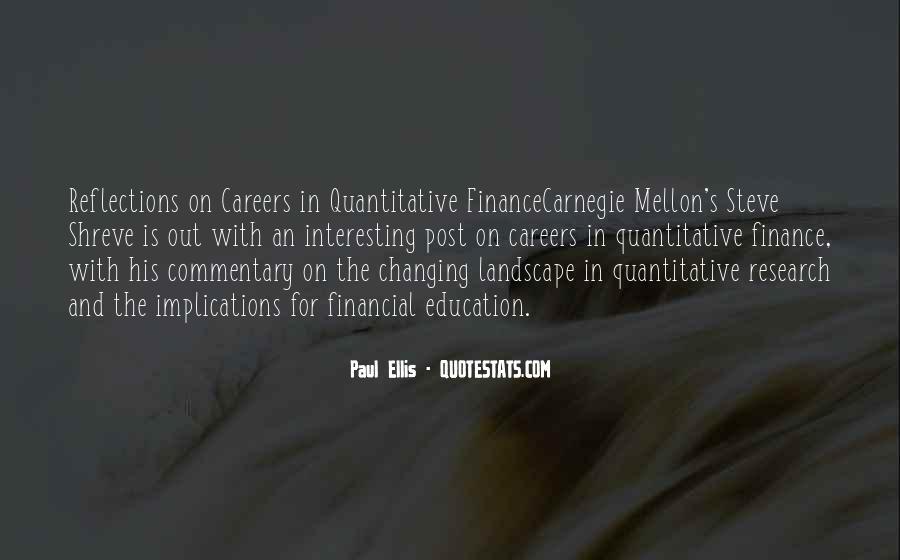 Paul Mellon Quotes #1630252