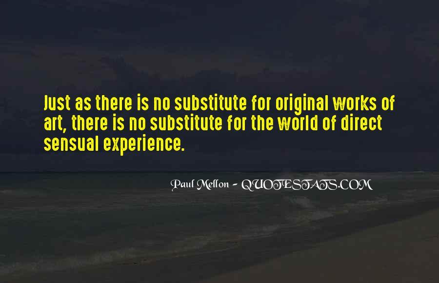 Paul Mellon Quotes #1768837