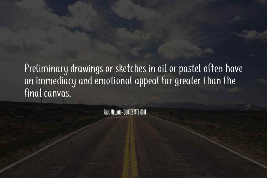 Paul Mellon Quotes #1843648
